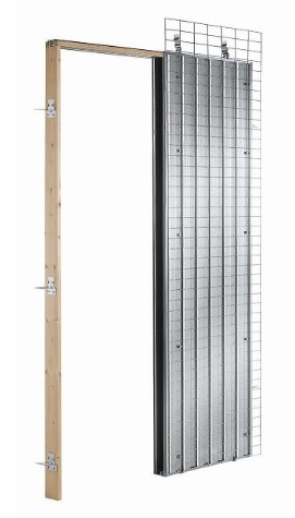 Armaz n puertas correderas for Armazon puerta corredera