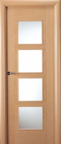 Puertas interiores modernas puertas de interior modernas for Puertas precios interior