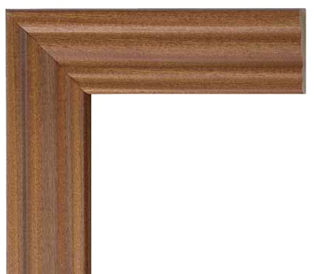 Jamba o tapeta for Precio instalacion puertas interior