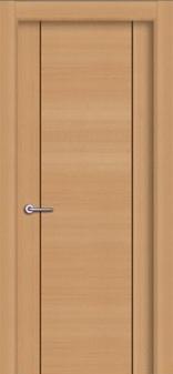 Puerta ciega for Puertas de interior modernas precios