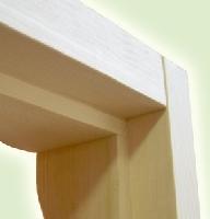 cerco madera o dm